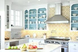 wallpaper borders for kitchen the complete guide to using wallpaper in the kitchen kitchen wallpaper yellow wallpaper borders for kitchen