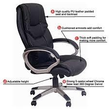 nice office chairs uk. Save Nice Office Chairs Uk