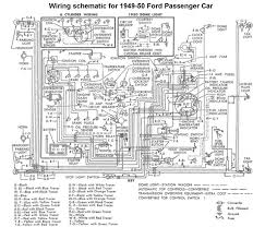 ford car wiring diagrams ford wiring diagrams online