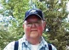 Theodore Howell Obituary (2016) - Piqua, OH - Miami Valley Today