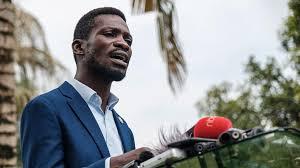 Uganda provides national elections for a president and a legislature. Vas8kstnfh01 M