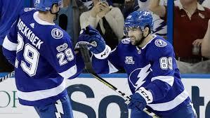 Hockey Score Sheet Inspiration Lightning's Cory Conacher Drops 'fillin' Label For Regular Role