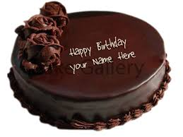 Rossy Chocolate Cakecake Delivery Sharjah Online Cake Delivery In