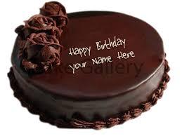 gift in dubai cake delivery dubai gift dubai cake delivery sharjah cake delivery in sharjah cake to sharjah
