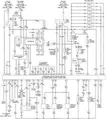 87 ford f 250 460 wiring diagram wiring diagram show ford f 250 460 engine diagram wiring diagram basic 460 ford wiring diagram wiring diagram centreford