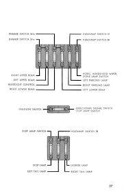 2008 vw jetta wiper motor wiring diagram just another wiring fresh mk5 golf wiper wiring diagram edmyedguide24 com rh edmyedguide24 com windshield wiper motor wiring diagram 2010 vw jetta wiper motor wiring diagram