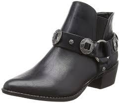 dorothy perkins women s avril gaucho chelsea boots shoes dorothy perkins dorothy perkins promotional best ers