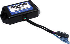 dyna ignition parts accessories dynatek dd2000 hd1ep 2000 digital ignition system hd1 7 pin