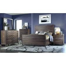 Nebraska Furniture Mart Bedroom Sets Furniture Mart Bedroom Sets 4 ...
