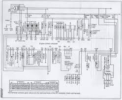 daihatsu wiring schematics wiring diagram val daihatsu wiring diagram schematic diagram database daihatsu wiring schematics