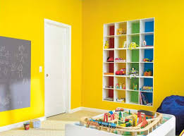 paint finishes for wallsChoosing the Right Paint Finish for Interior Walls How to Choose