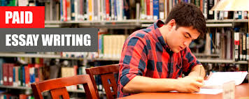 buy essay for college buywrittenessays com buy essays online for college and student in library