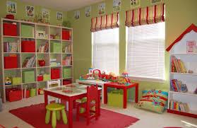 ... Ikea Kid Rooms Lovely Ikea Kids Room Kids Room Ikea Kids Room Shelves Ikea  Kids Intended ...
