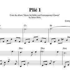 Sheet Music Singles Printable Pdf Download Archives Music For