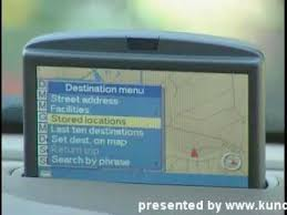 volvo navigation system volvo gps volvo navigation system volvo gps