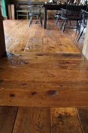 Fixer Upper Farmhouse Style: How to Get the Joanna Gaines Look in Your  Home. Reclaimed Hardwood ...