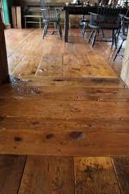 Rustic Wood Flooring Best 20 Rustic Wood Floors Ideas On Pinterest Rustic Hardwood