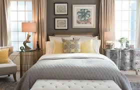 Home Goods Comforter Set 16 Marshalls Bedding Sets Homegoods ... & Home Goods Comforter Set 16 Marshalls Bedding Sets Homegoods Cynthia Rowley  18 Adamdwight.com