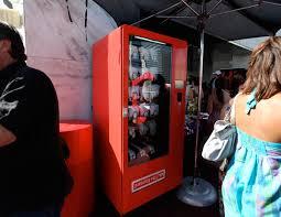 Quiksilver Vending Machine Extraordinary The Standard Quiksilver Boardshorts NOTCOT