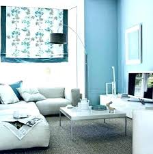 gray color schemes living room combinations blue grey scheme and colour b