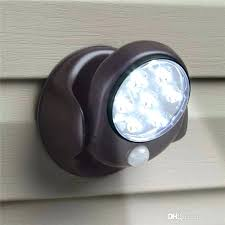 outdoor motion detector lights outdoor motion lights outdoor motion detector lights luxury 7 led wireless auto outdoor motion detector lights