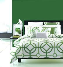 Hotel Collection Duvet Covers Small Size Of Hotel Collection ... & hotel collection ... Adamdwight.com