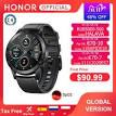 <b>honor watch</b> – Buy <b>honor watch</b> with free shipping on AliExpress