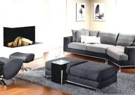 affordable modern furniture dallas. Best Scheme Apartment Design Affordable Modern Furniture Dallas Of M