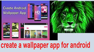 without coding by apps maker ...
