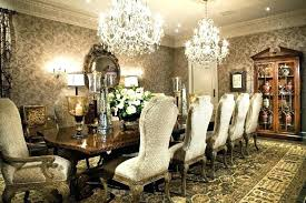 great room chandelier large dining chandeliers with photos rustic living lighting great room chandelier contemporary