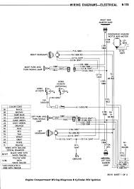 help please dodgeforum com select pages of the wiring diagram anyone wants them as a pdf send me a pm i am not sure if there is much difference between the 82 and your 85