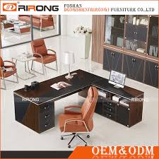 office counter design. Modern Executive Office Counter Table Design Photos Buy PhotosOffice TableOffice Product On Alibabacom