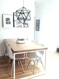 small dining table ikea small dining room sets dinning kitchen small round dining table ikea narrow