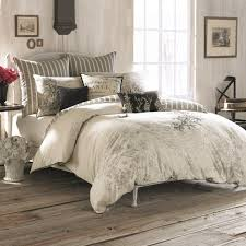 luxury bed bath and beyond bedding sets king 16 for shabby chic duvet covers with bed