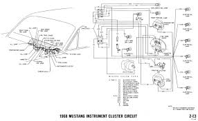 1967 mustang ignition switch wiring diagram facbooik com 1967 Mustang Wiring Diagram 1967 mustang ignition switch wiring diagram facbooik 1967 mustang wiring diagram free
