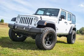 jeep wrangler 2015 white 4 door. 4 jeep wrangler 2015 white door