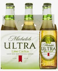 Cerveza Tecate Light Png Michelob Ultra Superior Light Beer Nutrition Www Lightneasy