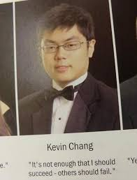 Funny Yearbook Quotes Simple Funniest Yearbook Quotes Of 48 BoredBug