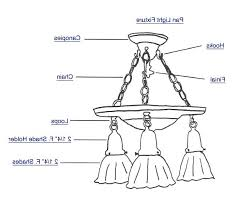 fluorescent light fixture parts lamps ideas pendant lights for kitchen island uk hanging kit track lighting