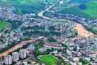 imagem de Ponte Nova Minas Gerais n-4