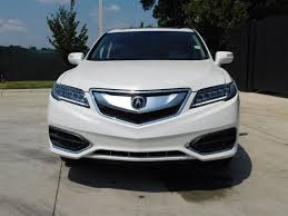 2018 acura crossover. modren crossover 2018 acura rdx base in woodbridge va  hendrick honda woodbridge intended acura crossover