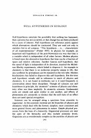 how to write a media analysis essay nuvolexa  reflective analysis essay example text 13 the structure o how to write a media analysis