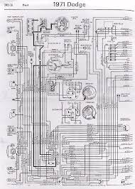 john s 1971 dodge dart 71 dart engine compartment wiring diagram 240kb jpeg