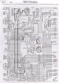 john s dodge dart 71 dart engine compartment wiring diagram 240kb jpeg