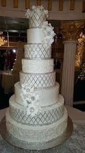 Wedding Cake Flavors Wedding Cake Flavors And Fillings List