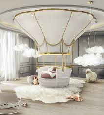 luxury childrens bedroom furniture. circuu0027s magical furniture aims to inspire kids imagination luxury for your childrens bedroom s