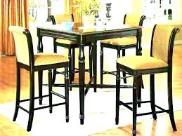 round kitchen table 6 chairs dining white kitchen table set with 6 chairs kitchen table and 6 chairs uk