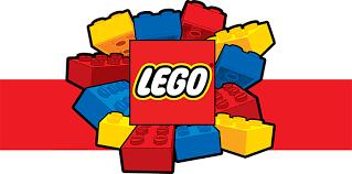 Image result for lego storytime clip art