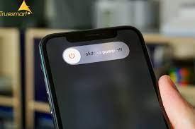 Mẹo Sửa Lỗi iPhone 12 Pro Max Không Đổ Chuông Khi Có Cuộc Gọi Đến