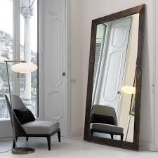 floor mirror. Large Italian Freestanding Floor Mirror